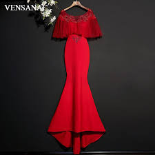 <b>VENSANAC</b> Official Store - Amazing prodcuts with exclusive ...