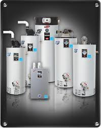 bradford white water heater prices. Unique Heater Energy Star Water Heaters  Bradford White Heaters Built To Be The  Best In Heater Prices O