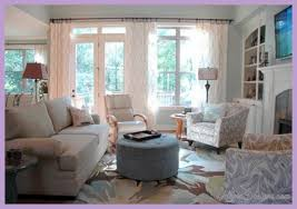 casual decorating ideas living rooms. Casual Living Room Decorating Ideas 2 Rooms