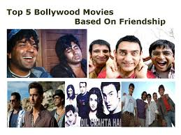 Best Friendship Movie Photos