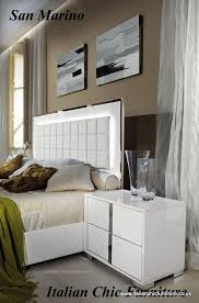 italian furniture bedroom set. free delivery uk mainland only the san marino bedroom furniture set quality italian made chic e