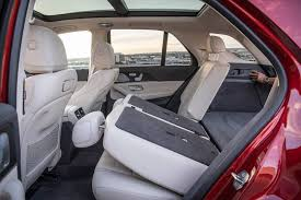 Hey, you've got exterior saw a couple gle 450 and one gle 350. 2020 Mercedes Benz Gle Class Pictures 208 Photos Edmunds