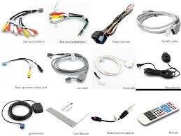 volvo penta starter wiring diagram images volvo penta wiring wiring diagram in addition 1996 ford f 150 fuel tank on 1997