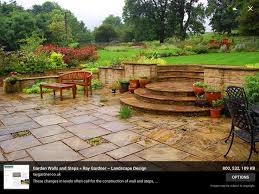 Small Picture 19 best rock walls images on Pinterest Landscaping ideas Stone