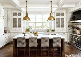 knockout ikea kitchen cabinets reviews