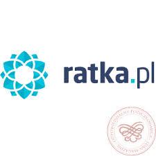 Ratka.pl - opinie i recenzja pożyczki na raty | pożyczka portal