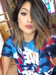 Related Pictures kylie jenner instagram 2013