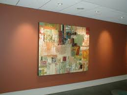 artwork for the office. Look At This Eye-opener Broadway Galleries Did For A Local Law Firm. Artwork The Office F