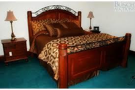 bob timberlake bedroom furniture collection