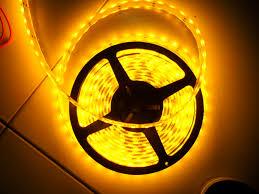 Đèn led dây 5050 đơn sắc chống nước giá rẻ tại quận Tây Hồ Hà Nội – Công ty  phân phối các loại Đèn Led