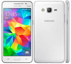 white samsung galaxy phones. 429.89 aed white samsung galaxy phones