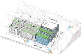 gehry design facebook seattle. 1101 Dexter Ave N, Seattle, WA 98109, USA Gehry Design Facebook Seattle