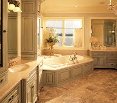 Cool Small Bathroom Colors Ideas Pictures Top Design Ideas For You Color Ideas For Bathroom