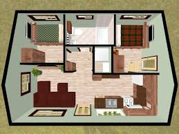 Small Picture App For Home Design Ipad Screenshot 4 Design Home On The App