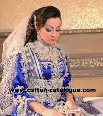 Caftan Mariage Marocco Fashion Mariage L
