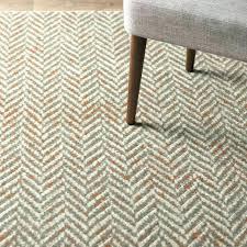 light gray area rugs burnt orange grey light gray area rug street reviews crosier gray light light gray area rugs