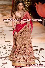 146 best rent online services images on pinterest coimbatore Wedding Dress Rental Online India rohit bal india bridal fashion week 2013 the mulmul masquerade Wedding Dresses for Rent