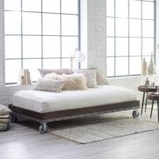 Belham Living Merced Daybed