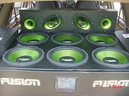 speakers 12. mvc-bla1s.jpg speakers 12 l