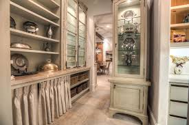 Kitchen Cabinets Houston Tx Used Kitchen Cabinets Houston Row Of Kitchen Cabinet Drawer