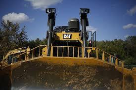 Caterpillar Stock Quote New CATNew York Stock Quote Caterpillar Inc Bloomberg Markets