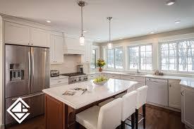 Kitchen Colour Kitchen Colour Trends 2017 Chervin Kitchens