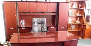 fice Furniture Store Cherry Hill NJ