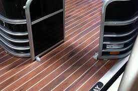 teak light holly style flooring