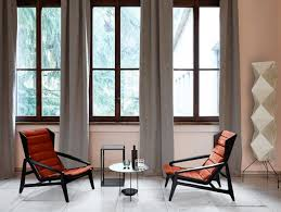 molteni c also claims to own the rights to the gio ponti lounge chair which it refers to as d 156 3