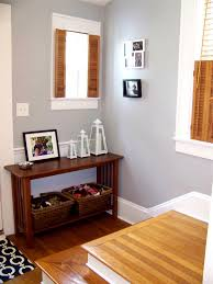 Small Picture Best 10 Lowes paint colors ideas on Pinterest Valspar paint
