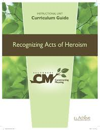 secondary cm instructional units seccmherocover