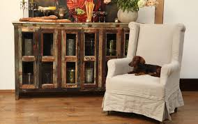 Reclaimed Sideboards and TV Stands my bud furniture