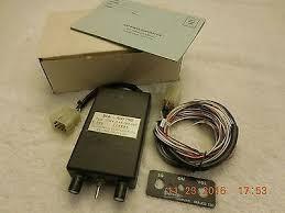 sigtronics intercom wiring diagram wiring diagram schematics intercoms sigtronics spa 600 wiring diagrams intercoms wiring