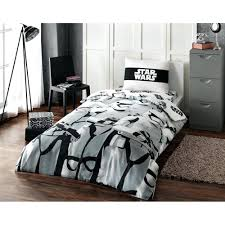 star wars duvet south africa lego cover double