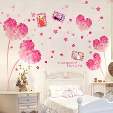 Pink Bedroom Accessories For Adults Online Buy Wholesale Pink Bedroom Accessories For Adults From