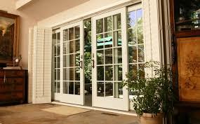 full size of door 4 panel sliding patio doors uk beautiful 10 foot sliding glass