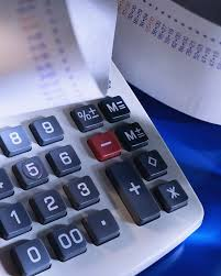 Image result for advanced accounting