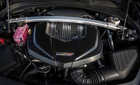 2018 cadillac with corvette engine. brilliant 2018 2018 cadillac ctsv engine intended cadillac with corvette 0