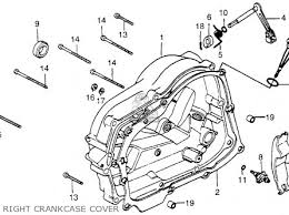 custom motorcycle wiring diagrams custom free image about wiring on simple chopper wiring diagram ignition