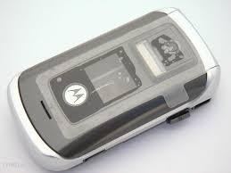 telefonu Motorola Obudowa E1070 ...