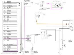 78 gmc wiring diagram wiring all about wiring diagram power window wiring diagram chevy at 2012 Camaro Power Window Wiring Schematic