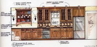 Candice Olson Kitchen Design 50 Best Images About Elevation On Pinterest Sketching Pocket