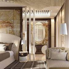 Italian luxury bedroom furniture Gold Vogue Collection Wwwturriit Italian Luxury Bedroom Furniture Alibaba Italian Furniture For Exclusive And Modern Design Bedroom
