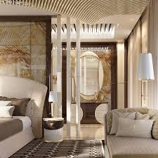 vogue collection turri it italian luxury bedroom furniture