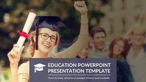 Ppt Template For Academic Presentation 10 Stunning Educational Powerpoint Templates The Inspiration Blog