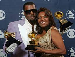 Kanye West's Donda: What you need to ...