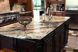 seal granite counter kitchen granite island diy seal granite countertops sealing granite countertops permanently