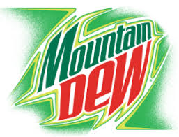 Mountain Dew | MCS Marketing und Convenience-Shop System GmbH