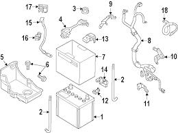 2006 nissan 350z wiring diagram wirdig diagram get image about wiring diagram on infiniti qx56 fuse box