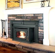 replacing fireplace replacing fireplace mantel f replace fireplace mantel shelf replacing fireplace replacing fireplace doors replacing fireplace